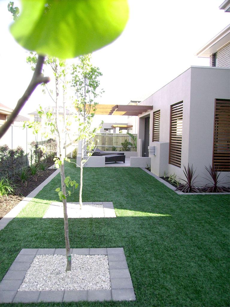gazon synth tique pelouse artificielle futur 39 gazon. Black Bedroom Furniture Sets. Home Design Ideas