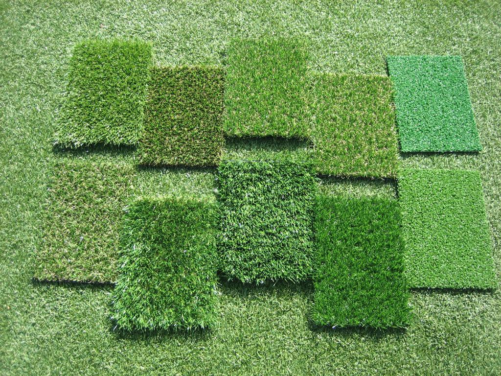gazon synth tique pelouse artificielle futur 39 gazon dissay vienne 86. Black Bedroom Furniture Sets. Home Design Ideas